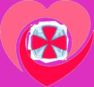 logo Rzeszów dla Ciebie